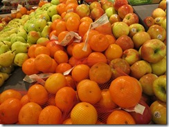 Abundant_Fruit