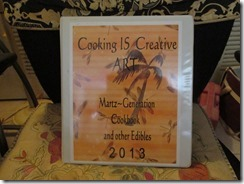 Arissa_Gift_Cookbook