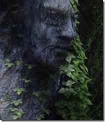 Green_Tree_Man