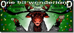 grandma_got_run_over_by_a_reindeer_by_thebutterfly
