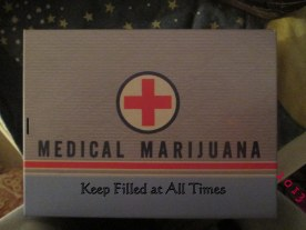 Medically Needed
