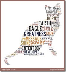 Cat_Words_Eagle