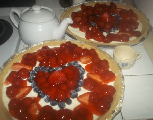 Yummy_Heart_Pies
