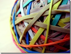 rubber-band-ball