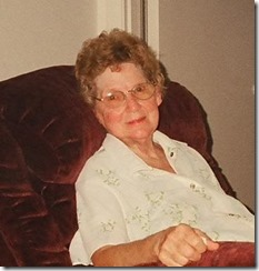 Mama_2004