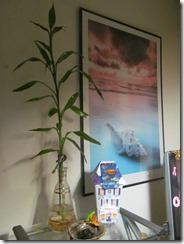 Bamboo_Lives