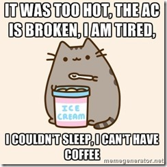 Broken_AC