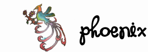 Phoenix_Design_Name