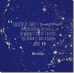Snapshot_Mind