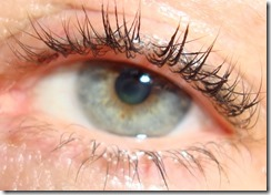 eye_me_60