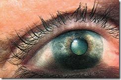 Eye_Of_Green