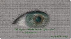 My_Right_Eye