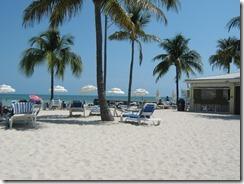 Royal_Beach (2)