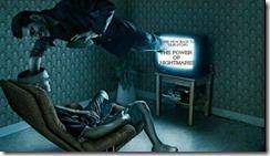 Power_Nightmares_Creation