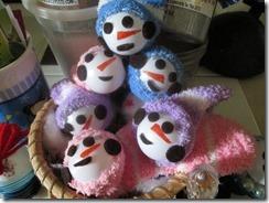 Snowbabies_Creation
