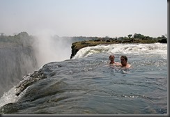 Tourists_swimming_at_Victoria_Falls