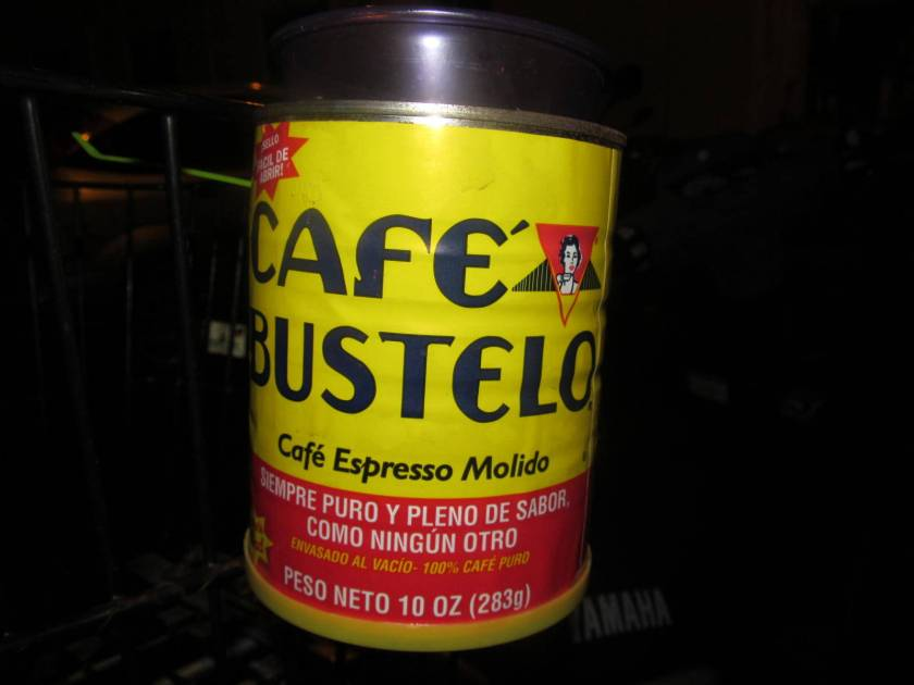 Bustelo_Holder