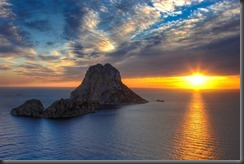 Es-Vedra-Ibiza_thumb.jpg
