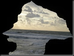 Ocean_Tide_Caves
