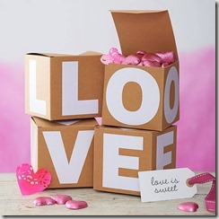 mothers-day-surprise-gift-box