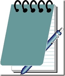 notepad-pen-and-paper-clip-art