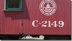 B_&_O_Railroad_Museum_Car
