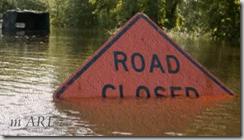 Closed_Road