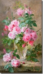 still_life_of_roses_in_a_glass_vase