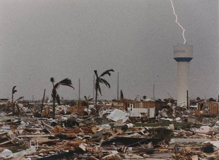 Hurricane_Andrew_Homestead