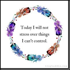 Stress_Can_Not_Control
