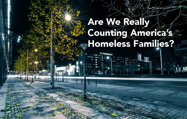 Homeless_America