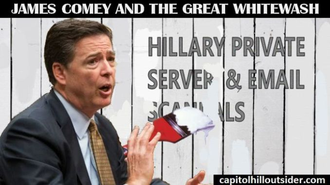 james-comey-and-the-great-hillary-whitewash.jpg