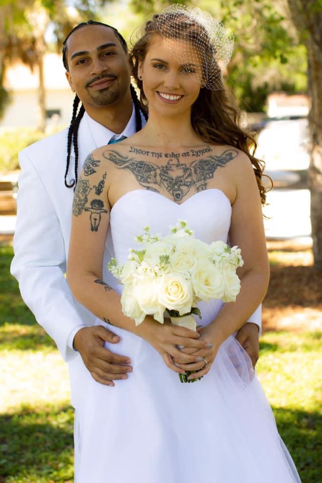 4 20 Wedding