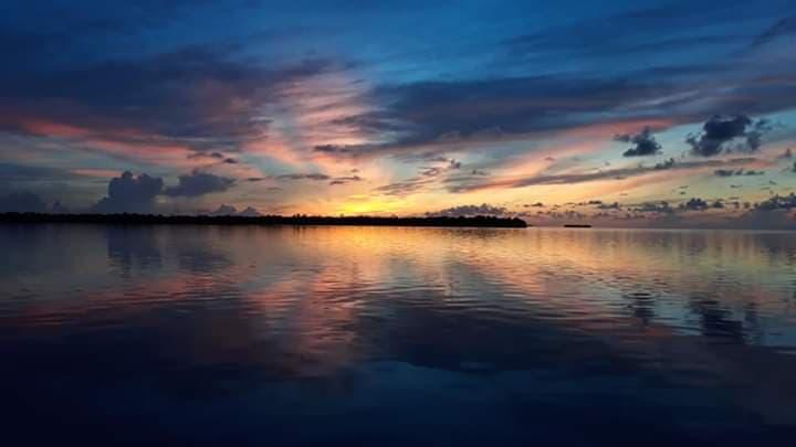 Key West andCorona