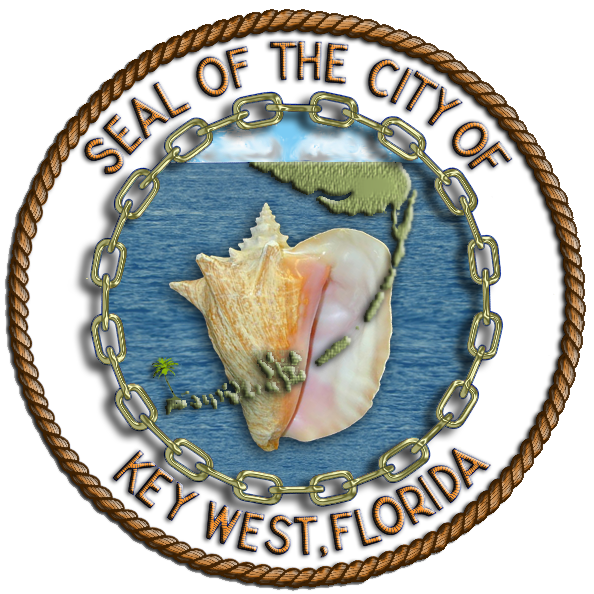 Seal_KeyWest